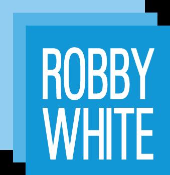 Robby White Animator