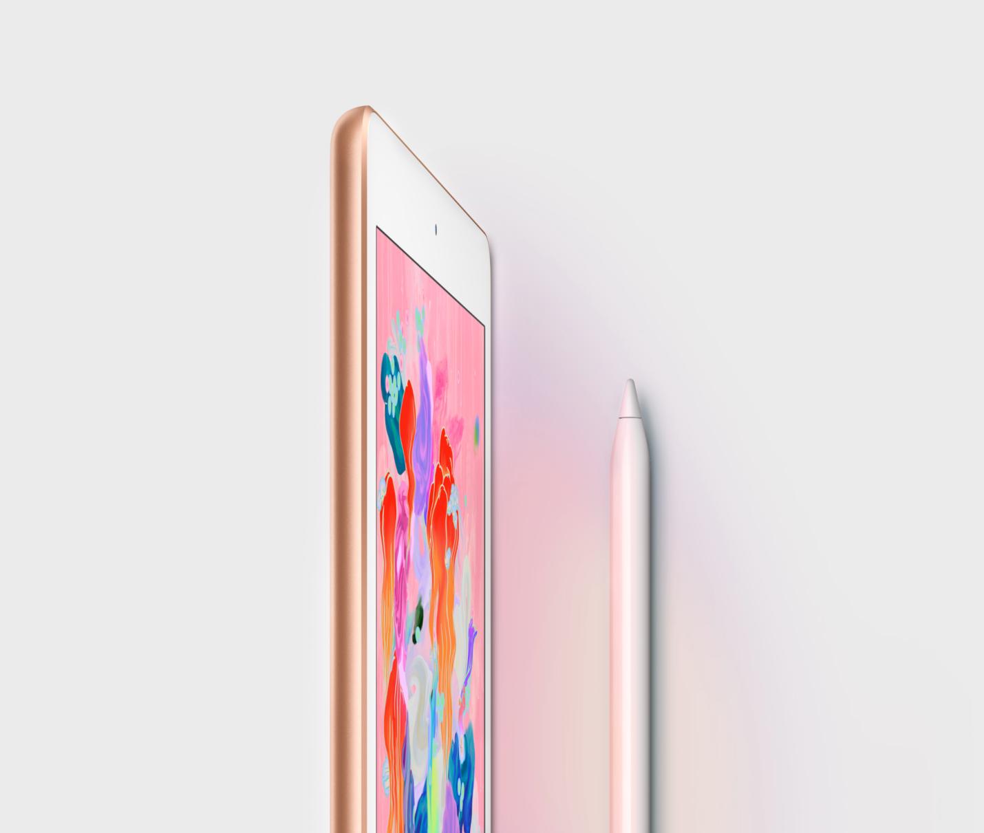 iPad97