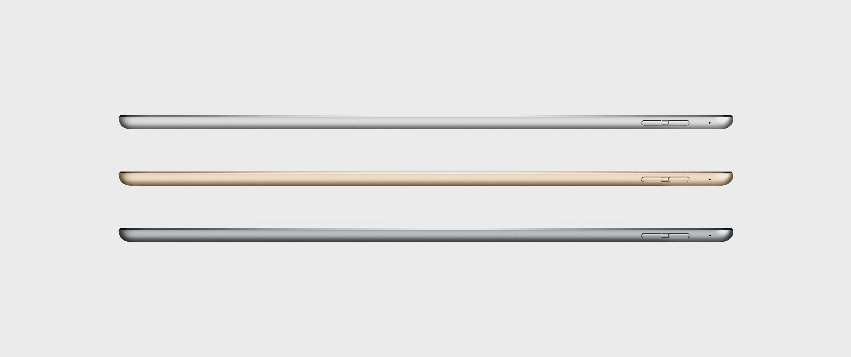 iPadPro1